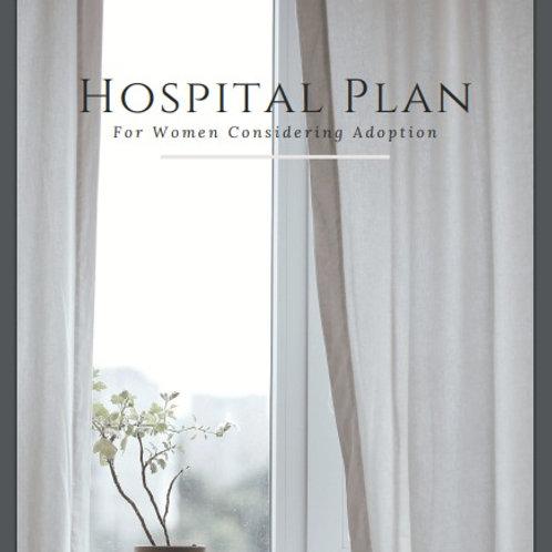 Expectant Mom Hospital Guide