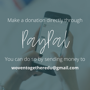 Make a donation directly through.png