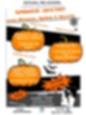 Diapositive8_edited.jpg