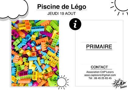 lego primaire.jpg