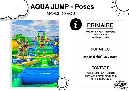 aqua jump.jpg