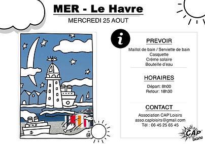 Le Havre  copie.jpg