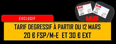 TARIF DEGRESSIF.png