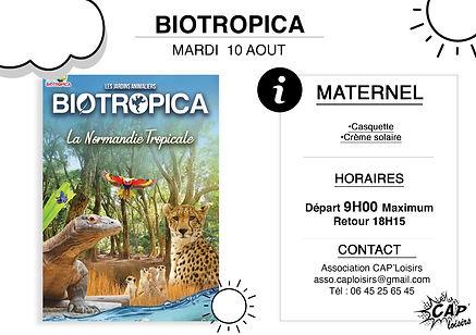 biotropica .jpg