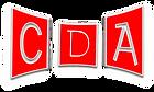 CDA.png