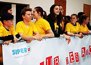 clubdesadosfsp_20200223_115415_6.jpg