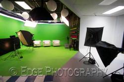 Edge Studios 2016