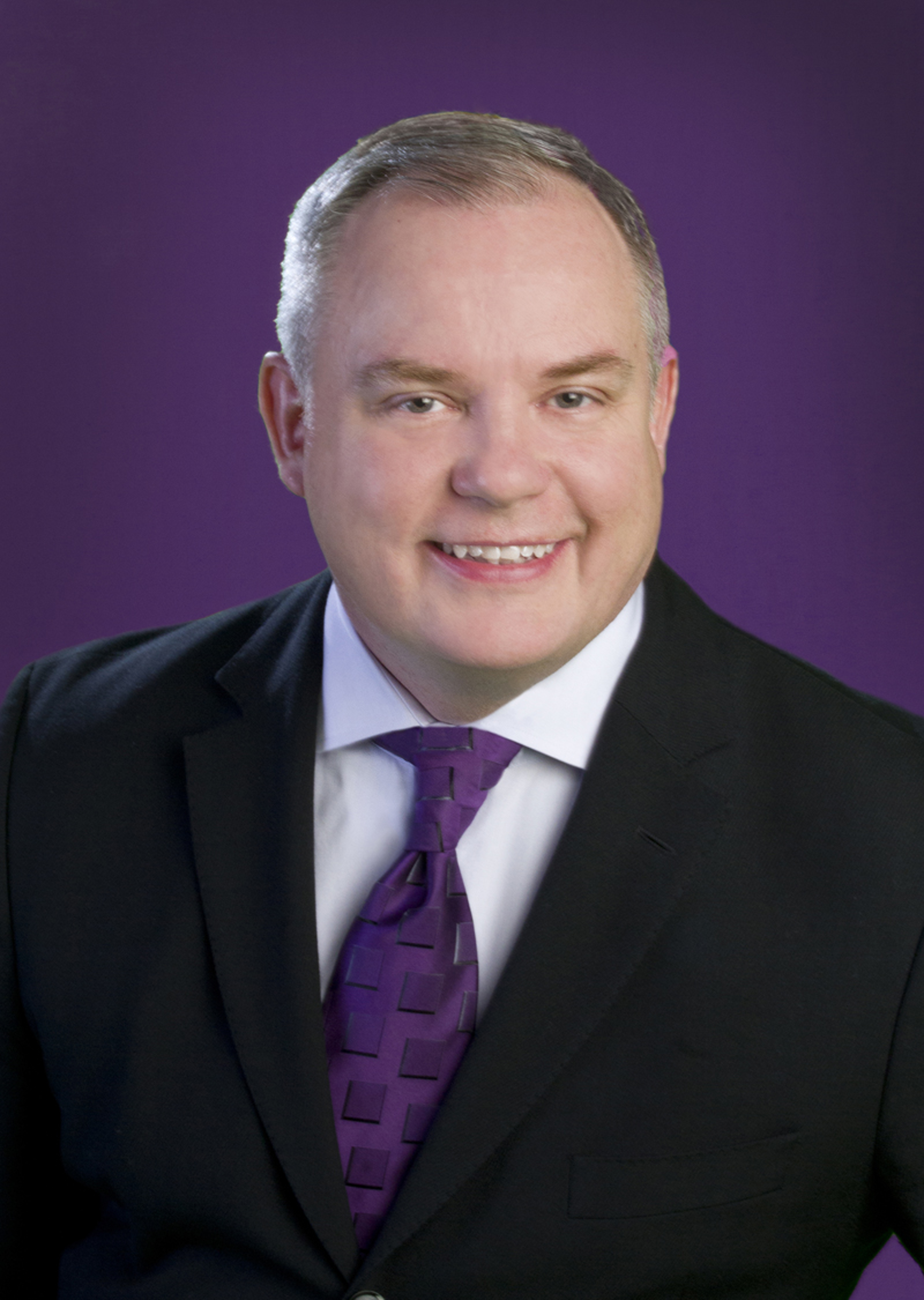 Business Profile Portraits 100 (2)