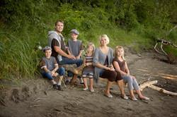 family portrait 001 (62)