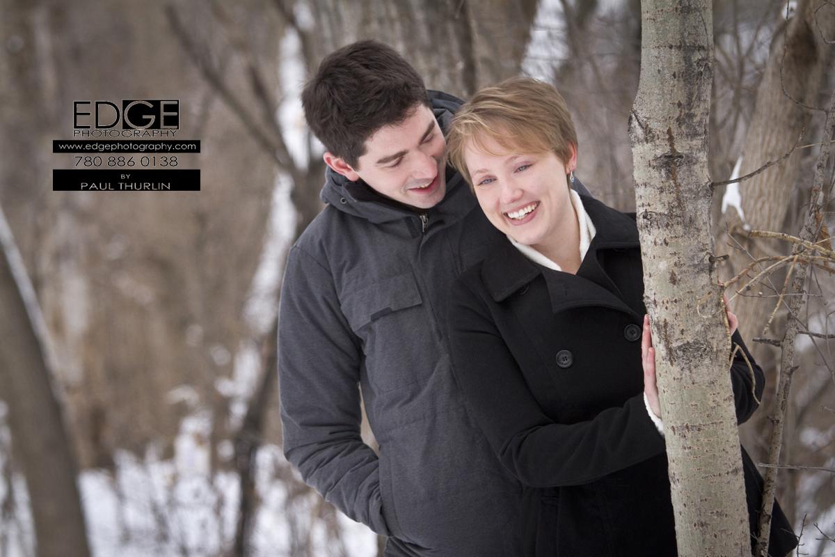 engagement portrait 28