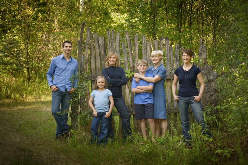 family portrait 001 (46)