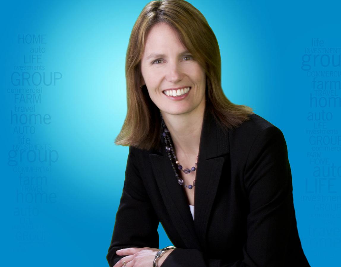Business Profile Portrait 9