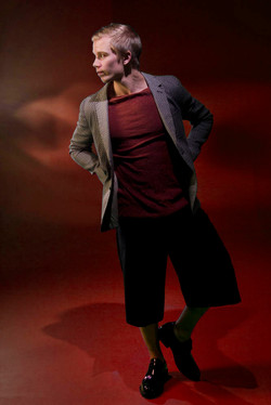 Fashion & Modelling (7)