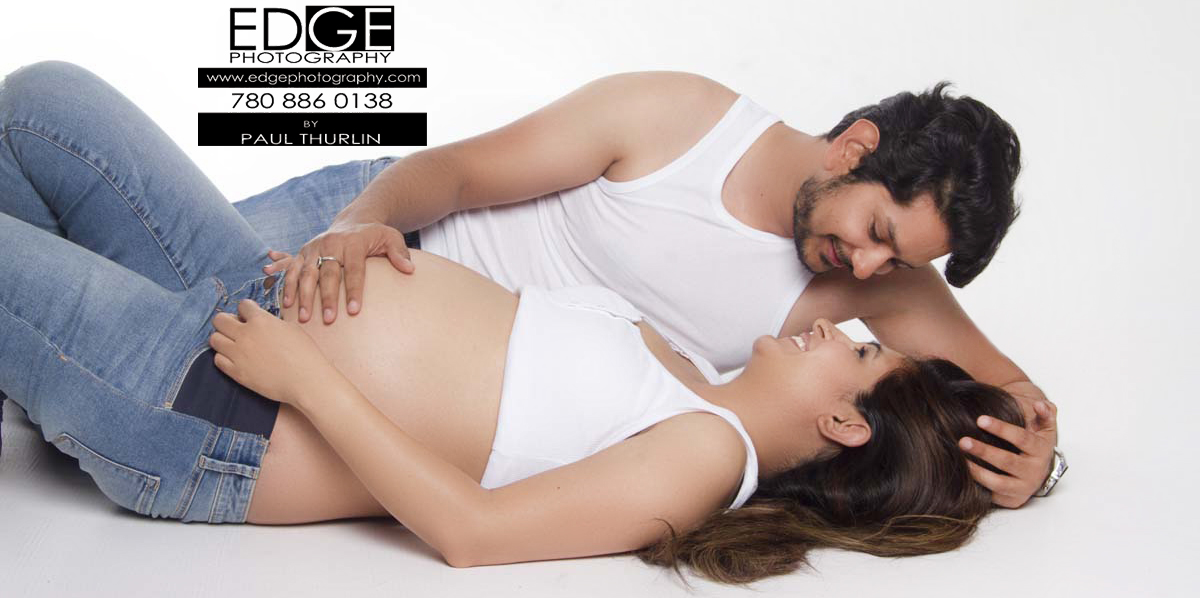 Maternity Portrait 002