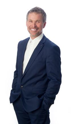 Business Profile Portraits 100 (1)