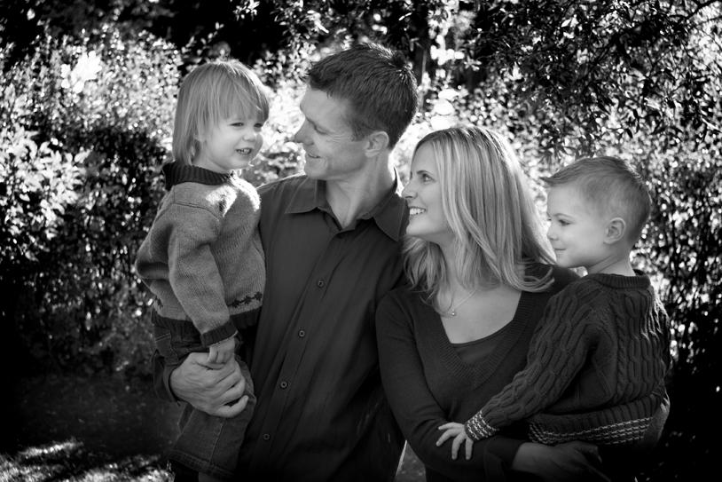 family portrait 001 (34)