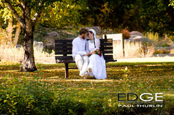 Edge Wedding 1
