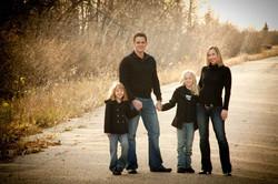 family portrait 001 (50)