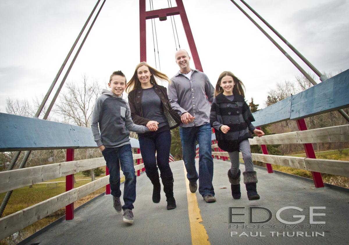 family portrait 001 (73)