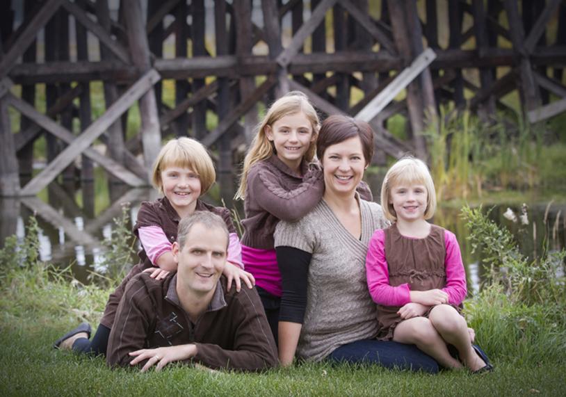 family portrait 001 (7)