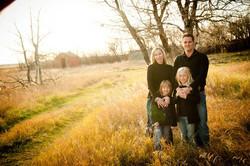 family portrait 001 (53)