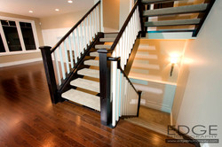 builder showhome  (13)