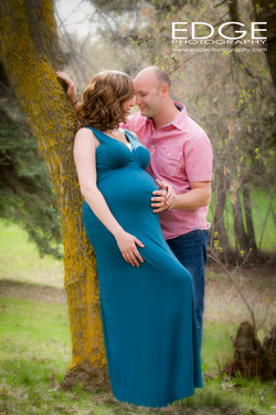 Maternity Portraits (9)