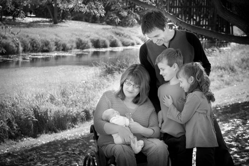 family portrait 001 (38)