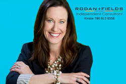Business Profile Portrait 10