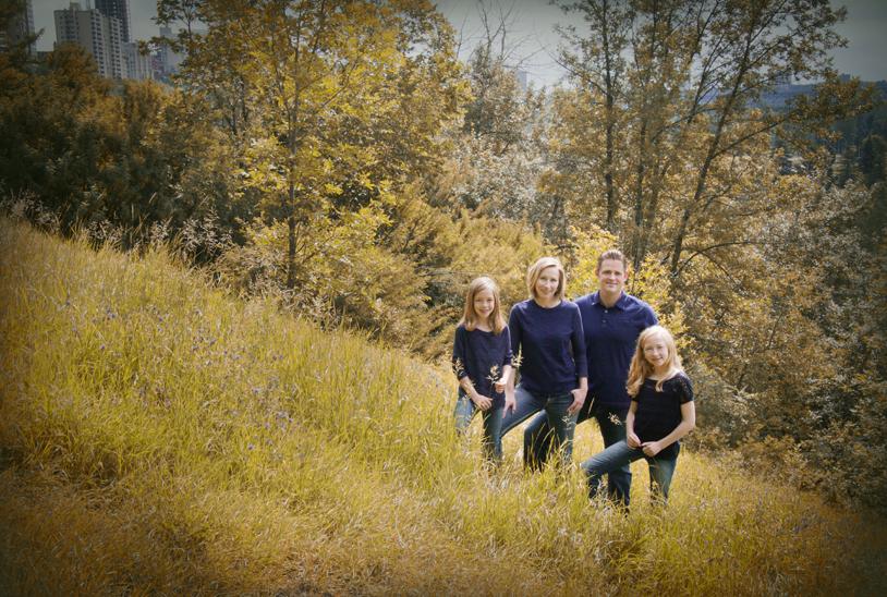 family portrait 001 (63)