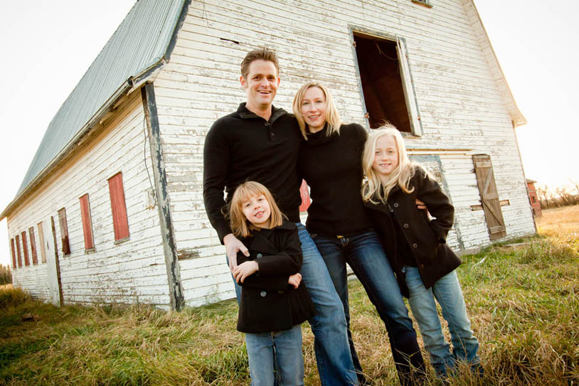 family portrait 001 (56)