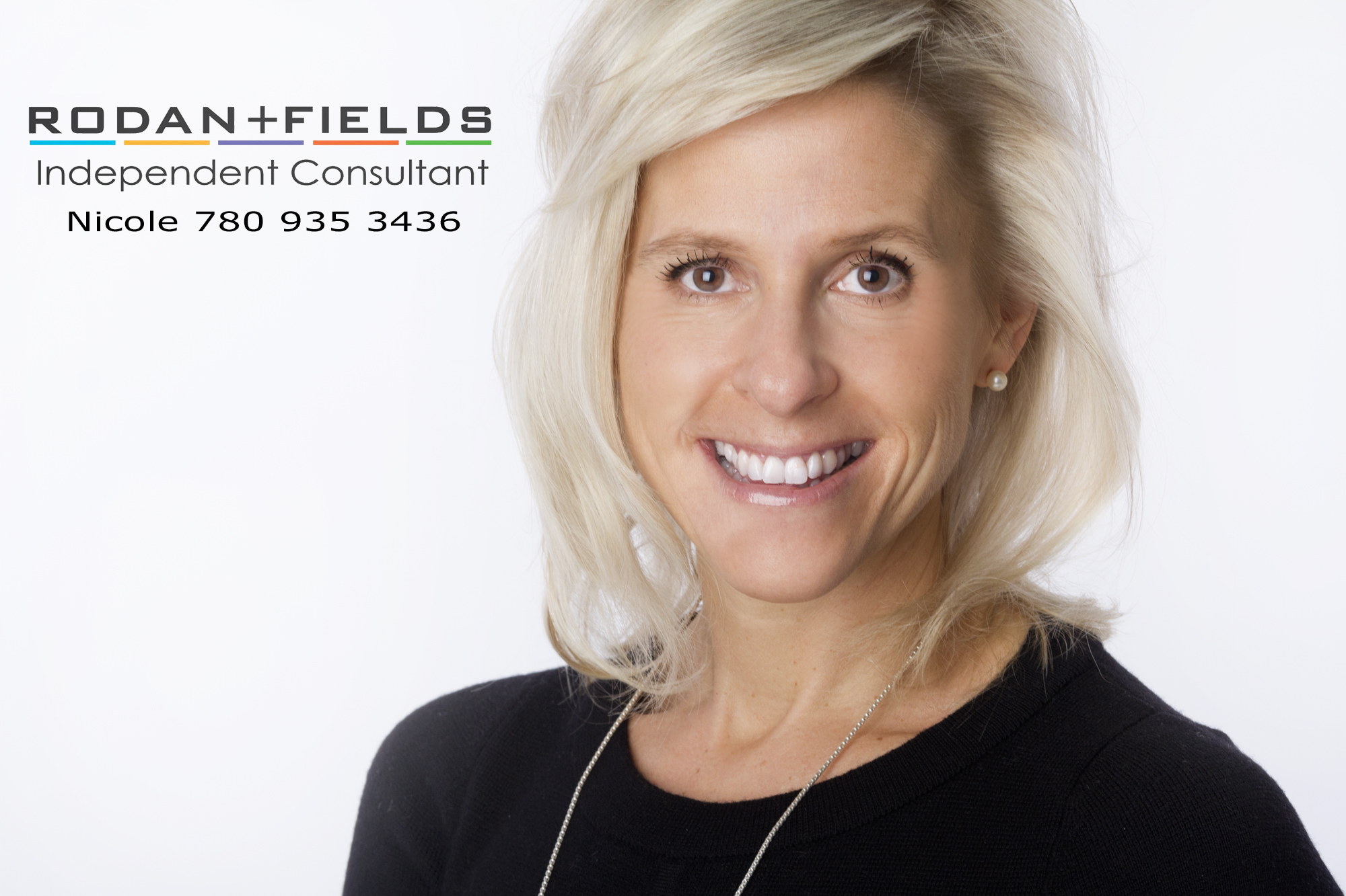Business Profile Portrait 11