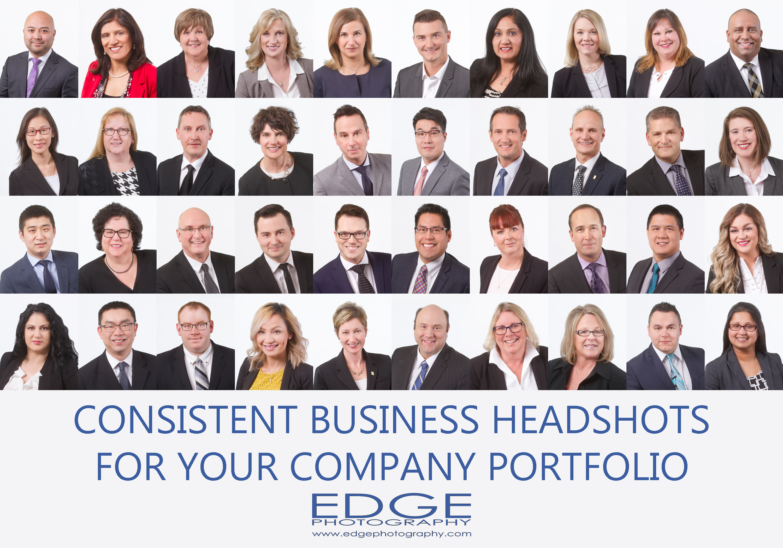 Business composite