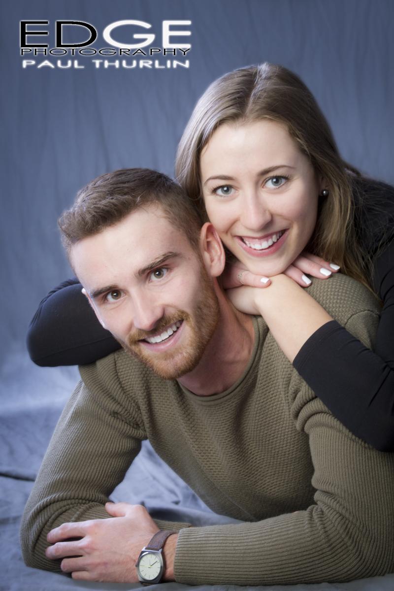 Couples Portrait 4371