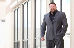Business Profile Portrait 101