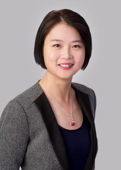 Business Profile Portrait