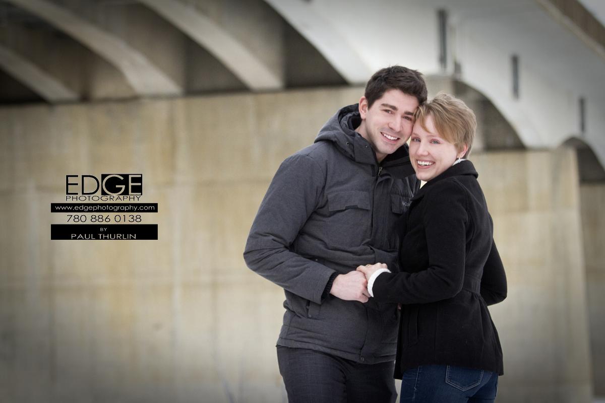 engagement portrait 30