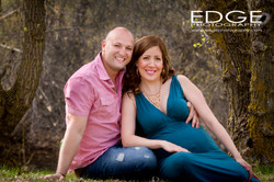 Maternity Portraits (2)