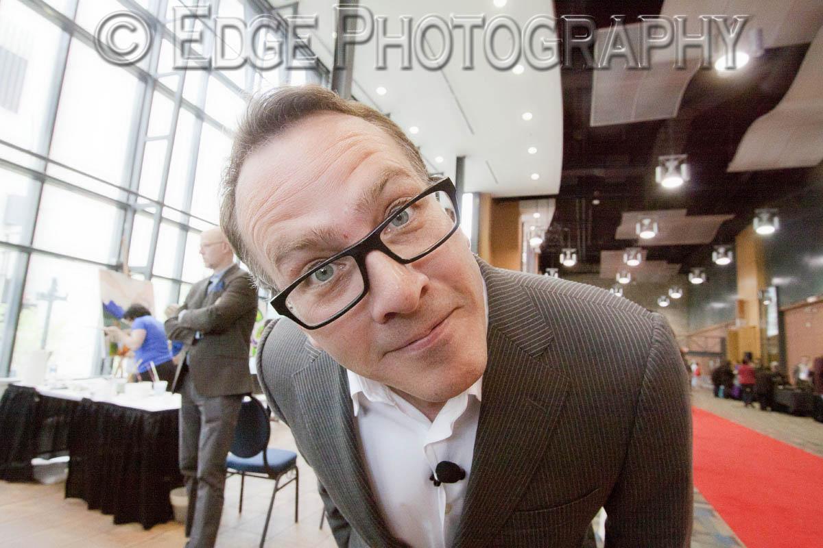 Business Profile Portrait 7