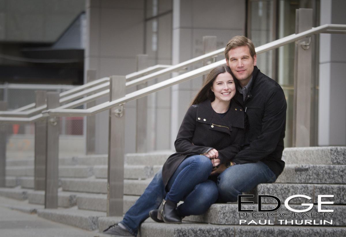 Couples Portrait 101