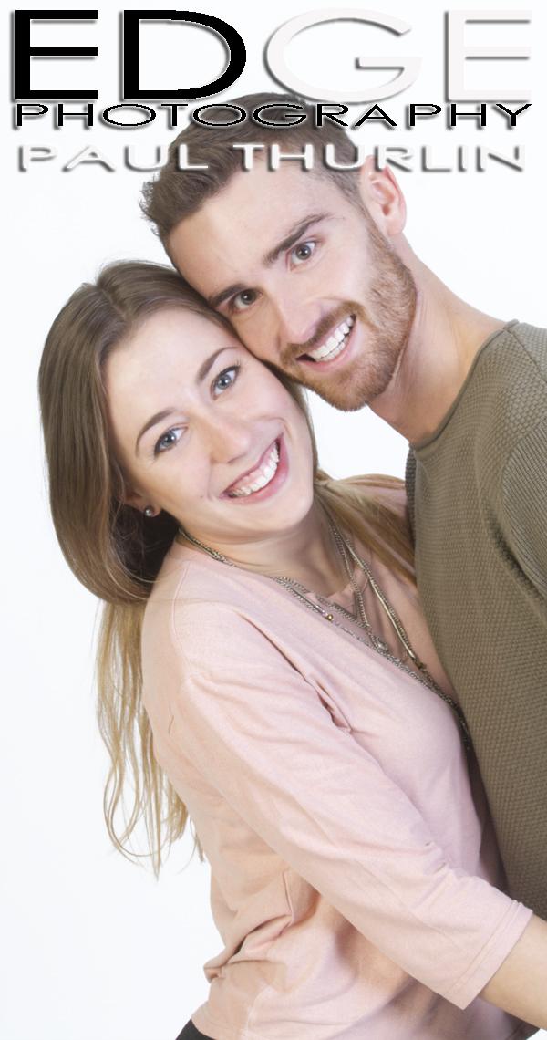 Couples Portrait 4314