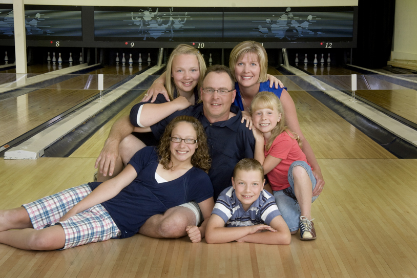 family portrait 001 (9)