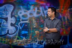 Business Profile Portrait 2