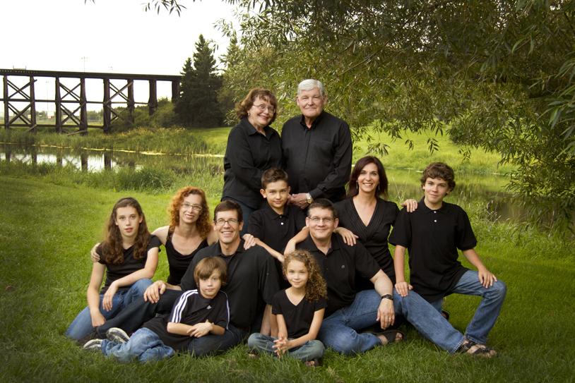 family portrait 001 (68)