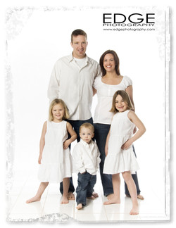 family portrait 174