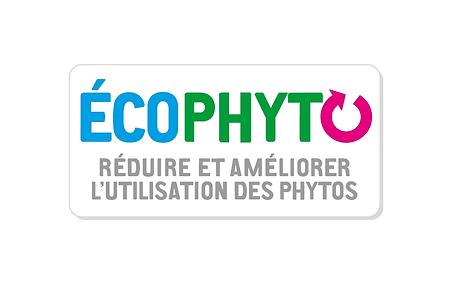 ecophyto-image-de-une.png
