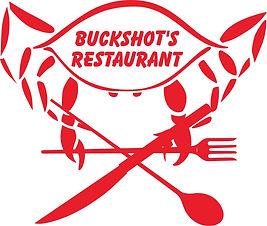 buckshots vinyl (1).jpg