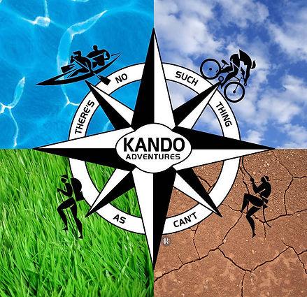 KanDoBackgroundR.jpg