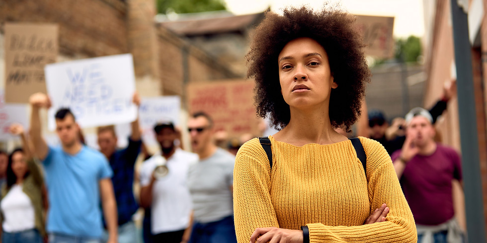 Culturally Sensitive Communication in the Age of Black Lives Matter (1)