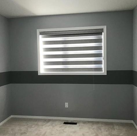 This cute boys bedroom. 👌🏼💕.jpg